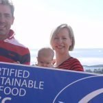 Walker Seafoods Australia - Sustainable Stories