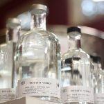 Red Dirt Distillery Sustainable Stories