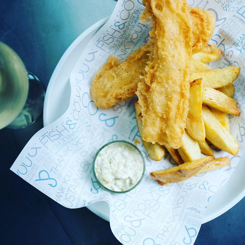 fishco-fish-and-chips-800x800px