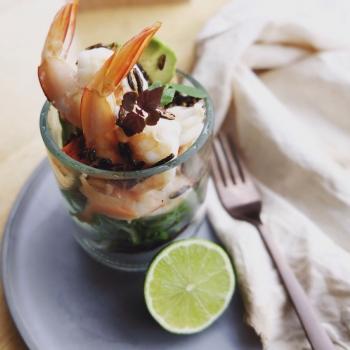 Fish-&-Co-Prawn-Salad