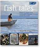 Fish Tales from Tom Kime