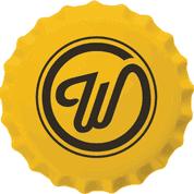 Wayward Brewing - Sustainable Stories