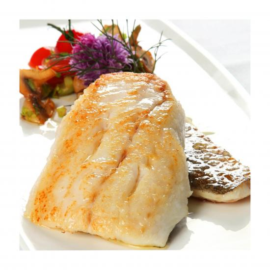New zealand hake for New zealand ling fish